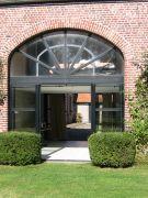 Salle de réception (dh000261.jpg)