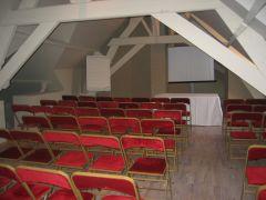 La salle de conférence (img_4803.jpg)
