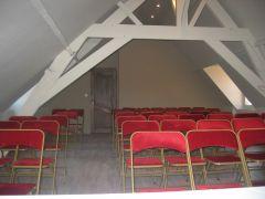 La salle de conférence (img_4805.jpg)