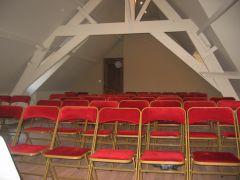 La salle de conférence (img_4807.jpg)